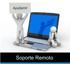 soporte-remoto1